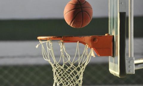 Prefeitura anuncia retorno de 35 modalidades esportivas