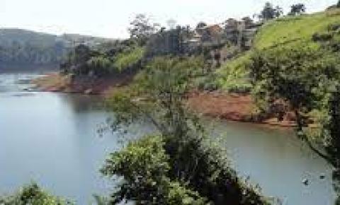 Município terá rodízio de abastamento devido crise hídrica