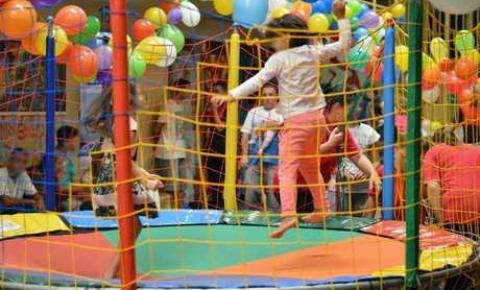 Socorro anuncia realização da Festa das Crianças