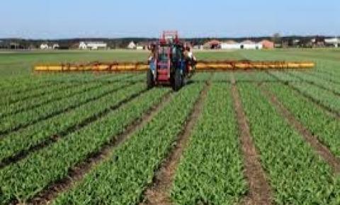 Prefeitura realiza palestra para produtores rurais