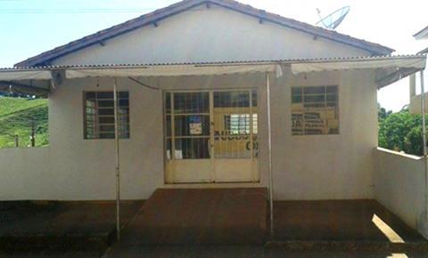 Prefeito de Tuiuti é acusado de pagar aluguel de prédio da Saúde que nunca funcionou