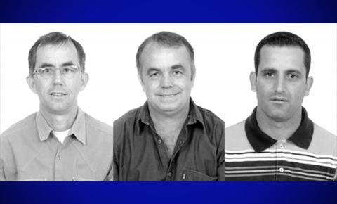 Tribunal de Justiça mantém condenação de três políticos de Tuiuti