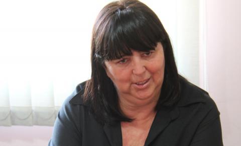 Vereadores vão contra parecer do Tribunal de Contas e rejeitam contas da prefeita Roseli