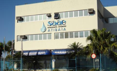 SAAE tenta reduzir desperdício de água na cidade
