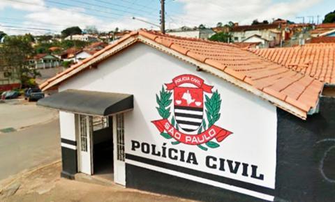 População de Tuiuti reclama de horário de atendimento da Delegacia de Polícia