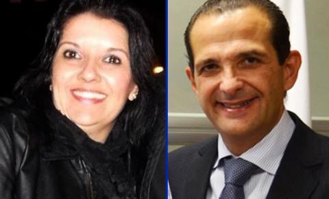 Professora pode ser funcionária fantasma do deputado estadual Edmir Chedid