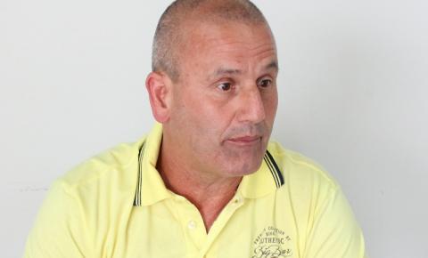 Álvaro de Lima é impugnado,  recorre e segue com campanha