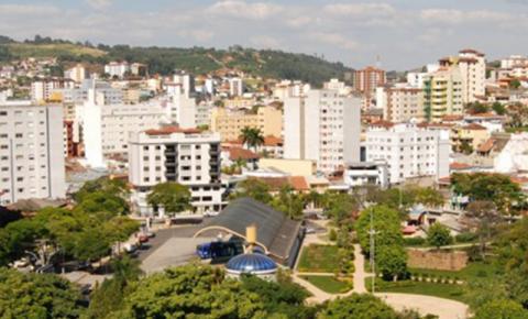Crise afeta setor hoteleiro de Serra Negra