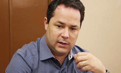 Prefeito Saulo (PSB) afirma que prioridade será cumprir promessas de campanha