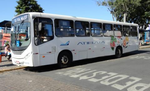 Viação Atibaia deve  demitir motoristas após fim dos serviços