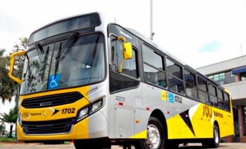 SOU Atibaia afirma que está pronta para assumir transporte coletivo
