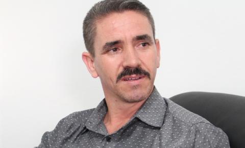 Prefeito Nande (DEM), é investigado por  contratação irregular de laboratório clínico