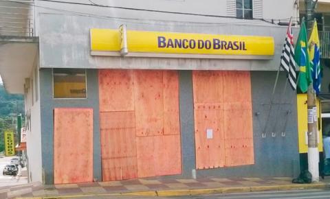 Banco do Brasil diz que não há previsão de  reabertura de agência