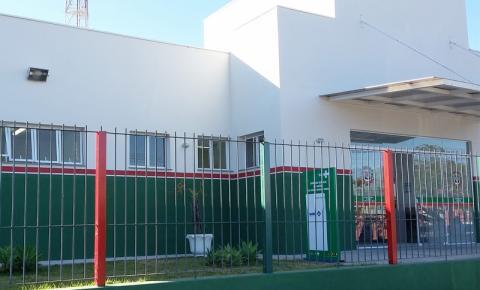 Após interdição, Unidade de Saúde é reaberta