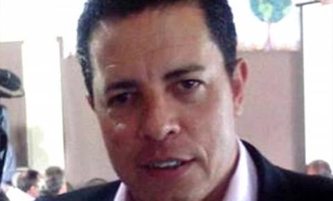 Ex-prefeito, Magrão, tem contas rejeitadas pela Câmara