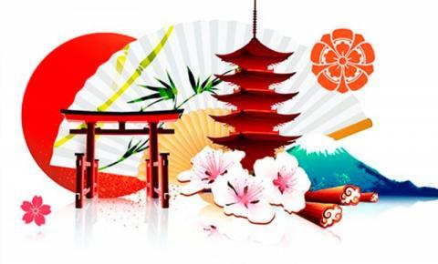 Feriado prolongado tem Festival do  Japão, Food Truck e Festa das Crianças