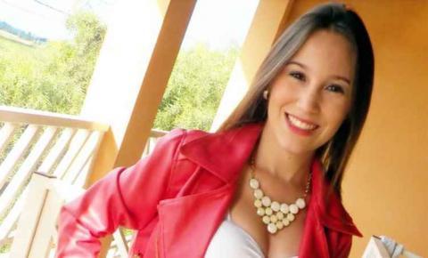 Acusados da morte da universitária Larissa vão a júri popular