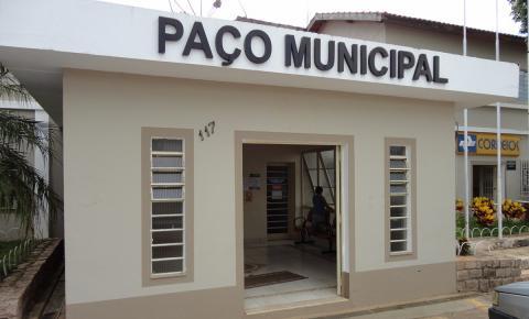 """Famílias de áreas públicas estão  """"apavoradas"""" com desapropriação"""