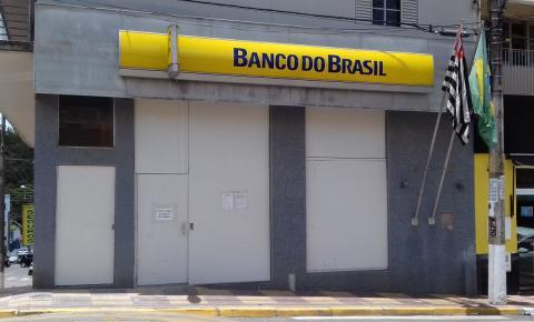 Agência do Banco do Brasil pode ser reaberta em abril