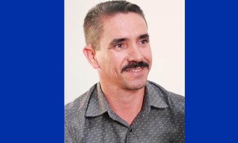 Caso Frango e Linguiça:  Em 2ª instância, Justiça  absolve prefeito e vice