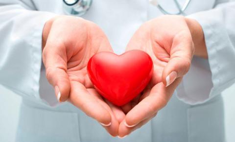 Dia Mundial da Saúde terá ações de prevenção e conscientização