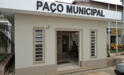 Situação de moradores do Campo e do Balneário continua sem desfecho