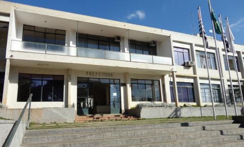 Audiências Públicas vão tratar sobre Saúde e  Finanças do município