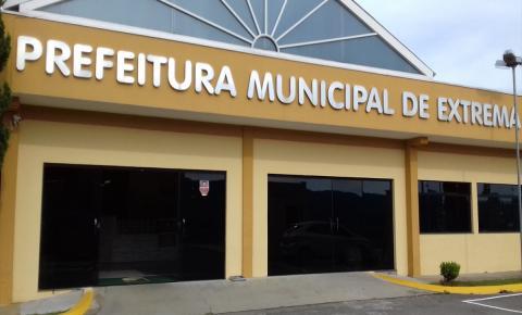 Empresa do sobrinho do prefeito tem contrato milionário com a prefeitura