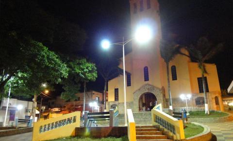 Matriz celebrará Dia de São João