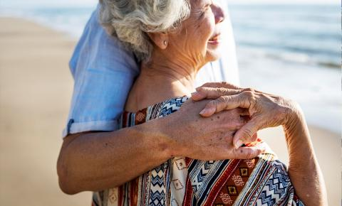 Simpósio de Envelhecimento e Longevidade tem inscrições abertas