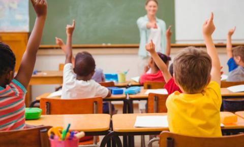 Pela primeira vez em 10 anos, município atinge Índice de Desenvolvimento da Educação Básica