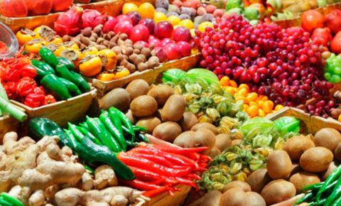 A partir de outubro, município terá Feira do Produtor Rural