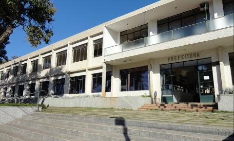 Atibaia aparece entre as melhores cidades do país para investir, empreender e negociar