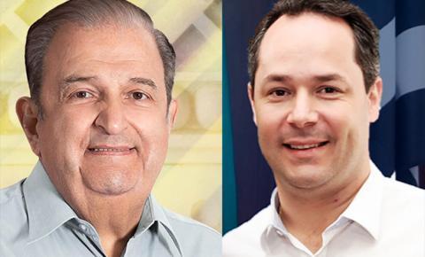 Expectativa para 2019 é positiva para prefeitos de Bragança e Atibaia