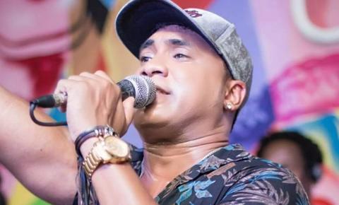 Carnaval na região tem  apresentação de bandas e matinês
