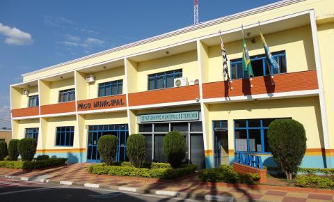 Prefeitura fará Processo Seletivo e não Concurso Público
