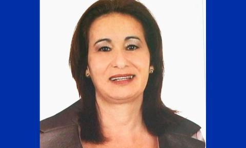 Ex-presidente da Câmara é transferida para a cadeia de Mogi Guaçu