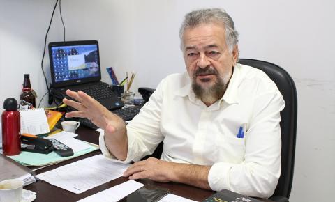 Ex-prefeito se pronuncia sobre TAC com  Ministério Público