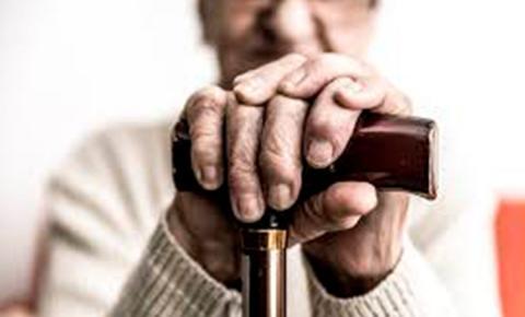 Convênio com USP e Universidade de Londres vai atender pacientes com Parkinson e Alzheimer
