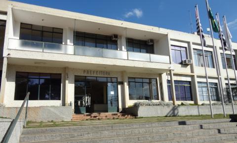 Prefeitura se manifesta sobre paralisação de servidores municipais