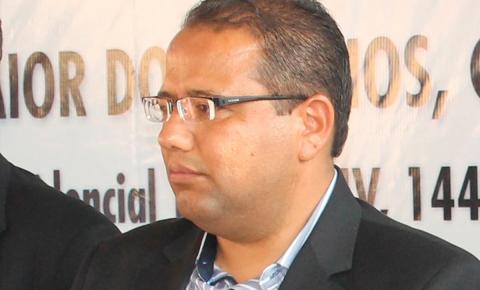Denúncia do MP: Prefeito João Batista (PSL) e sobrinho da primeira-dama são denunciados