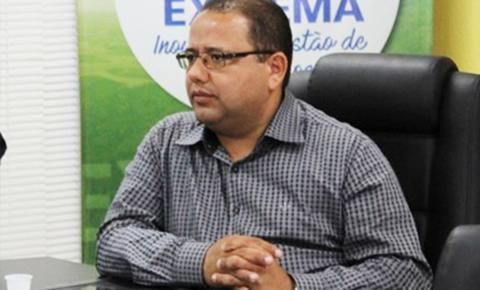 Denúncia do MP: Empresa do sobrinho da primeira-dama não cumpriu contrato com a Prefeitura, diz promotora