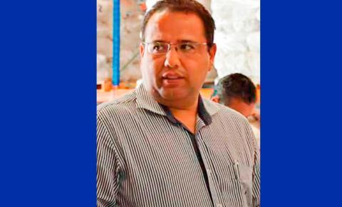 Denúncia do MP: Houve má fé e conluio, afirma promotora