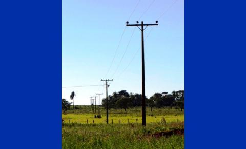 Consumidores da Energisa, da classe rural, devem atualizar cadastro